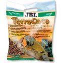 JBL TerraCoco 5 л – Кокосовый субстрат для террариума
