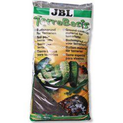 JBL TerraBasis 20 л