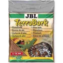 JBL TerraBark 5 л