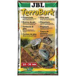 JBL TerraBark 20 л, 20-30 мм