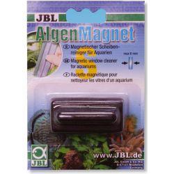 JBL AlgenMagnet S 6 мм