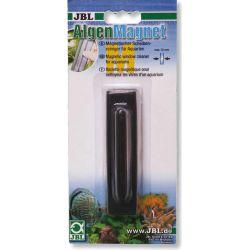 JBL AlgenMagnet M 10 мм