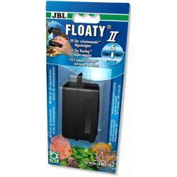 JBL Floaty II S 6 мм