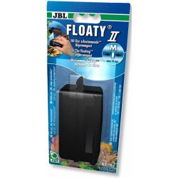 JBL Floaty II M 10 мм