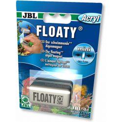JBL Floaty Acryl 4 мм