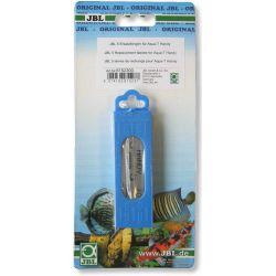 JBL Blades for Aqua-T Handy 5 шт