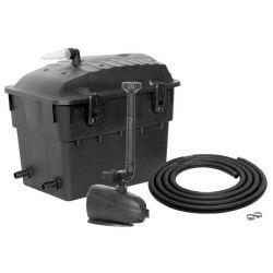 AQUAEL KLARJET 10000 – Фильтр для пруда, комплект