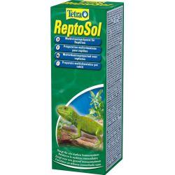 Tetra ReptoSol 50 мл
