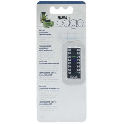 Hagen Fluval Edge Digital Thermometer