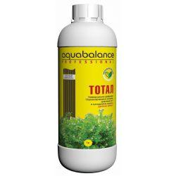 AQUABALANCE Тотал - полный комплекс – 1 л