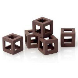 Ceramic cubes SUDO mini – Керамические кубики для креветок