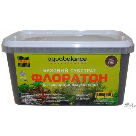 Aquabalance Premium «ФЛОРАТОН»