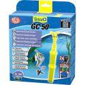 Tetra GC 50 – Очиститель грунта