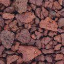 """UDeco Canyon Lava 10-30 мм, 6 л – Натуральный грунт """"Лавовая крошка"""""""