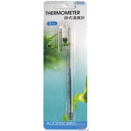 Термометр ISTA навесной I-631 18 см