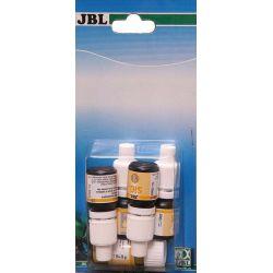 JBL Reagens Si Silikat – Реагенты для теста на силикаты