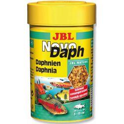 JBL NovoDaph 100 мл