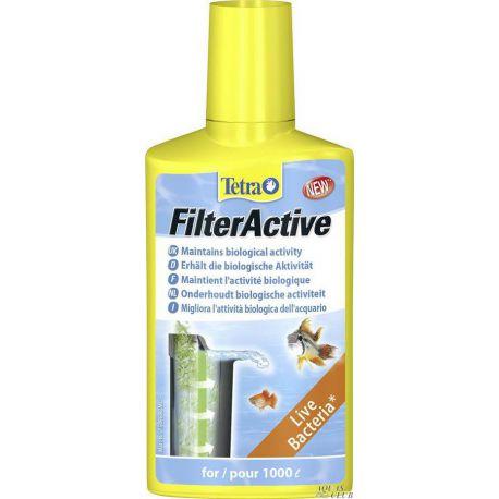 Tetra Filter Active 250 мл