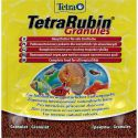 Tetra TetraRubin Granules 15 г – Корм гранулированный для усиления окраски