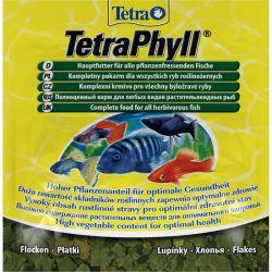 Tetra TetraPhyll 12 г