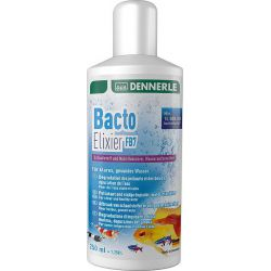 Dennerle Bacto Elixier FB7 250 мл