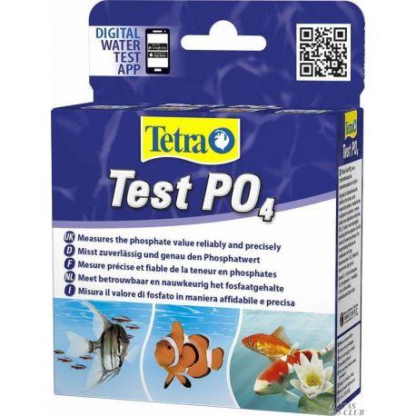 Tetra Test PO4