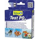 Tetra Test PO4 – Тест для определения содержания фосфатов