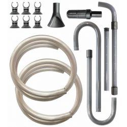 SERA set of accessories – Набор аксессуаров для SERA fil BIOACTIVE 250, 400, +УФ