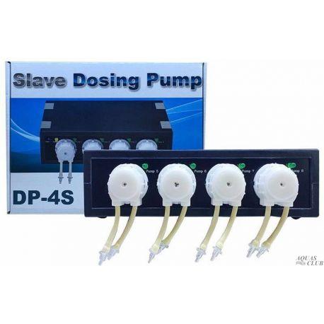 Модуль дополнительный DP-4S для дозирующей помпы DP-4