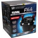 Фильтр внешний FLUVAL FX4 1700 л/ч до 1000 л