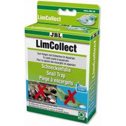 JBL LimCollect II – Ловушка для улиток