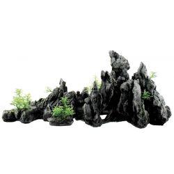 """ArtUniq Steep Gray Cliffs XL1 – """"Крутые серые скалы"""""""