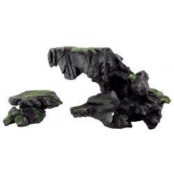 "ArtUniq Overhanging Rocks Set 2M – ""Нависшая скала"", 2 части"