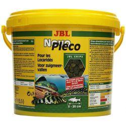 JBL NovoPleco 5,5 л