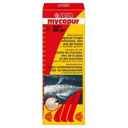 SERA mycopur 100 мл – Средство против грибков, на 1600 л