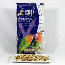 Witte Molen Premium Lovebird Food