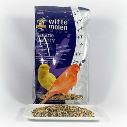 Witte Molen Premium Canary