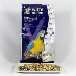 Witte Molen Premium Parrot