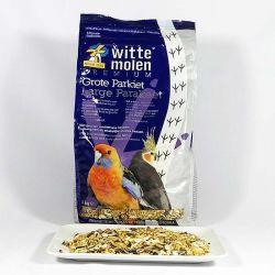 Witte Molen Premium Large Parakeet