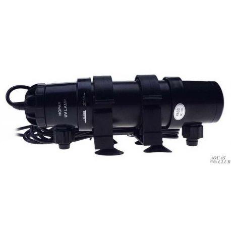 HOPAR UV Lamp 5W – Ультрафиолетовый стерилизатор воды 5 вт