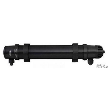 HOPAR UV Lamp 55W – Ультрафиолетовый стерилизатор воды 55 вт