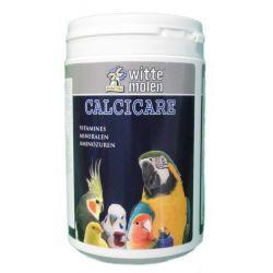 Witte Molen Calcicare 40+ 500 г – Витаминная смесь для птиц