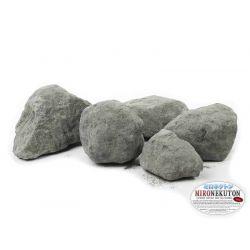 Mironekuton Mineral Stone 300 г – Минеральный камень для креветок