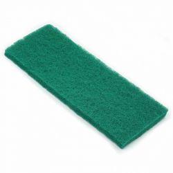 SOBO Biological Filter Mat 1 – Фильтрующий мат 32x12x2см, 2шт, зеленый