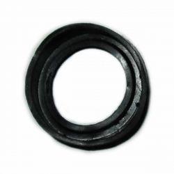 JEBO Seals 825/828/835/838 – Кольцо уплотнительное большое