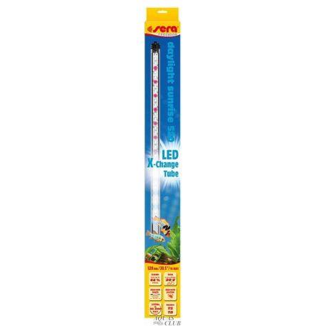 SERA LED X-Change Tube daylight sunrise 520 мм — Лампа светодиодная, дневной свет