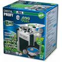 JBL CristalProfi e402 greenline – Внешний фильтр 450 л/ч до 120 л
