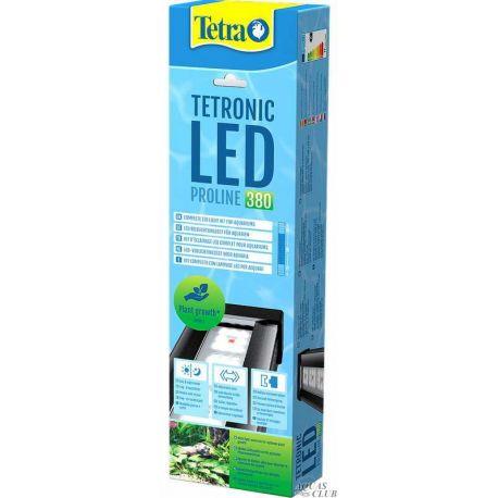 Tetra Tetronic LED ProLine 380 – Светильник светодиодный