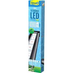 Tetra Tetronic LED ProLine 580 – Светильник светодиодный