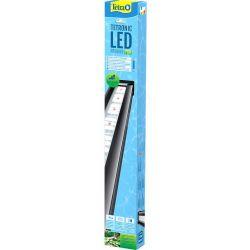 Tetra Tetronic LED ProLine 780 – Светильник светодиодный